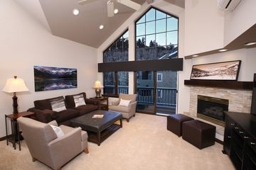 210 Offerson Road # R-307 Beaver Creek, CO
