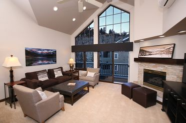 210 Offerson Road # R-307 Beaver Creek, CO 81620 - Image 1