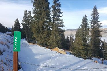 1228 MIDDLE FORK VISTA FAIRPLAY, Colorado 80440 - Image 1