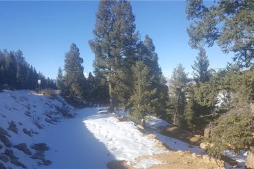 1228 MIDDLE FORK VISTA FAIRPLAY, Colorado - Image 13