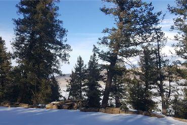 1228 MIDDLE FORK VISTA FAIRPLAY, Colorado - Image 15