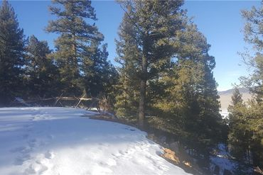 1228 MIDDLE FORK VISTA FAIRPLAY, Colorado - Image 17