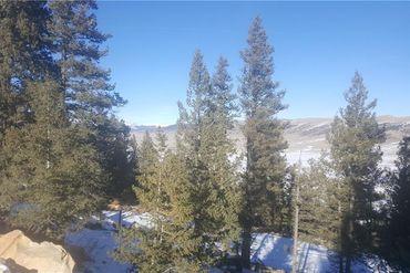 1228 MIDDLE FORK VISTA FAIRPLAY, Colorado - Image 3