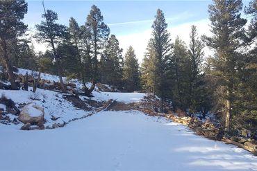 1228 MIDDLE FORK VISTA FAIRPLAY, Colorado - Image 23
