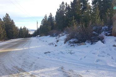 1228 MIDDLE FORK VISTA FAIRPLAY, Colorado - Image 27