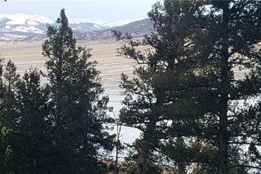 1228 MIDDLE FORK VISTA FAIRPLAY, Colorado - Image 29