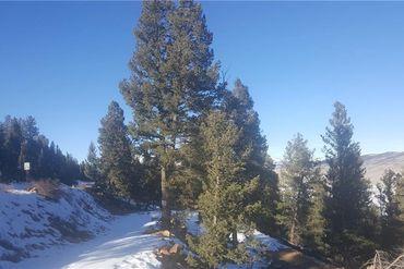 1228 MIDDLE FORK VISTA FAIRPLAY, Colorado - Image 7