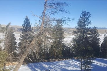 1228 MIDDLE FORK VISTA FAIRPLAY, Colorado - Image 10