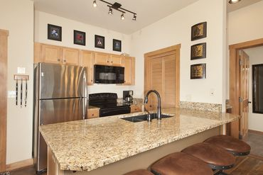91 River Run ROAD # 8123 KEYSTONE, Colorado - Image 32