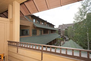 91 River Run ROAD # 8123 KEYSTONE, Colorado - Image 11