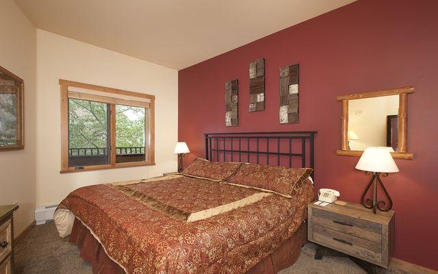 Arapahoe Lodge Condo # 8123  - photo 11