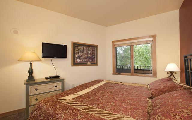 Arapahoe Lodge Condo # 8123  - photo 12