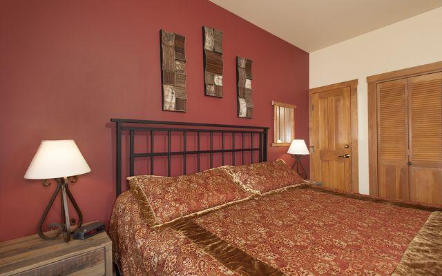 Arapahoe Lodge Condo # 8123  - photo 13