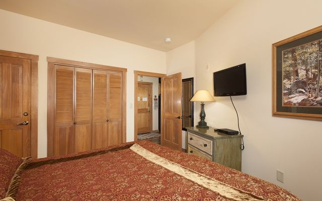 Arapahoe Lodge Condo # 8123  - photo 14