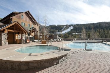 91 River Run ROAD # 8123 KEYSTONE, Colorado - Image 22