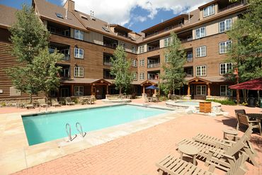 91 River Run ROAD # 8123 KEYSTONE, Colorado - Image 23