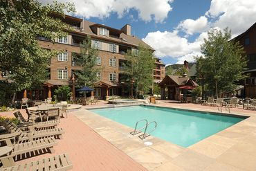 91 River Run ROAD # 8123 KEYSTONE, Colorado - Image 24