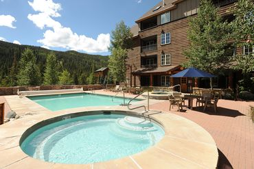 91 River Run ROAD # 8123 KEYSTONE, Colorado - Image 25
