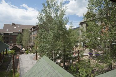 91 River Run ROAD # 8123 KEYSTONE, Colorado - Image 9