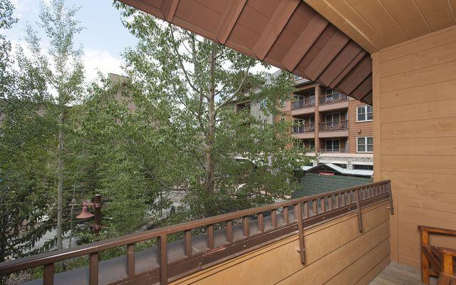 Arapahoe Lodge Condo # 8123  - photo 9