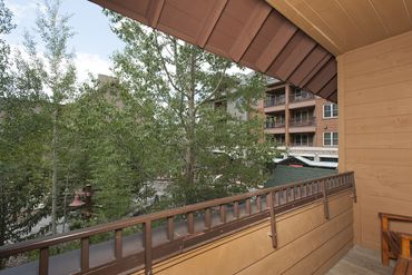 91 River Run ROAD # 8123 KEYSTONE, Colorado - Image 10