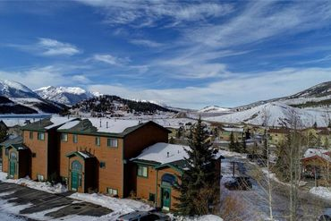 120 Cove BOULEVARD # 207 DILLON, Colorado - Image 1