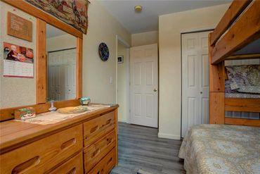 120 Cove BOULEVARD # 207 DILLON, Colorado - Image 16