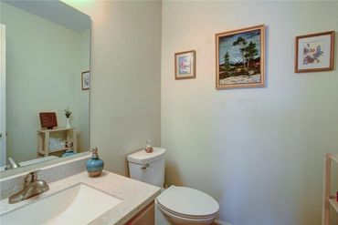 120 Cove BOULEVARD # 207 DILLON, Colorado - Image 17