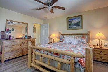 120 Cove BOULEVARD # 207 DILLON, Colorado - Image 6