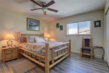120 Cove BOULEVARD # 207 DILLON, Colorado - Image 7