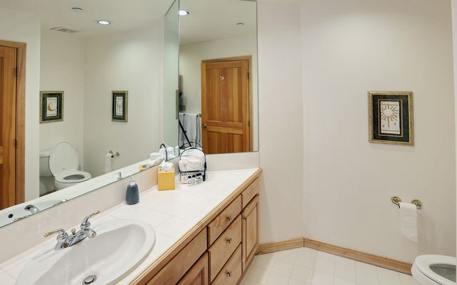 Aspenwood Lodge # 103 - photo 10
