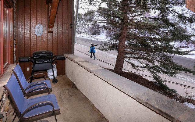 Aspenwood Lodge # 103 - photo 11