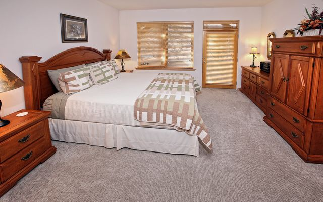 Aspenwood Lodge # 103 - photo 3