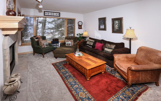 Aspenwood Lodge # 103 - photo 5