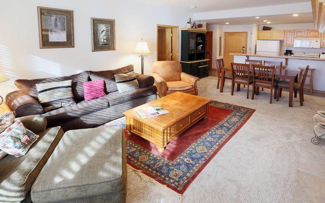 Aspenwood Lodge # 103 - photo 6