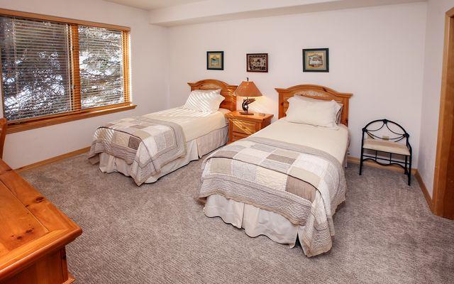 Aspenwood Lodge # 103 - photo 7