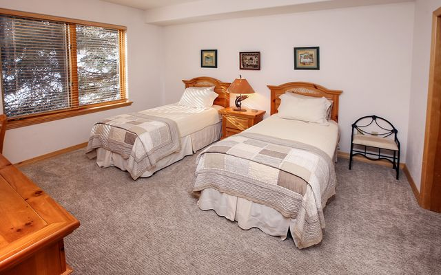 Aspenwood Lodge # 103 - photo 7