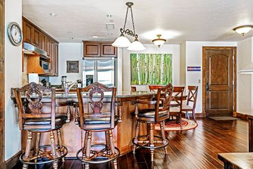38390 Highway 6 # 108 Avon, CO - Image 8