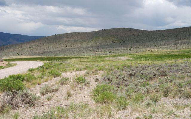 - Horse Mountain/Willow Creek - - photo 1