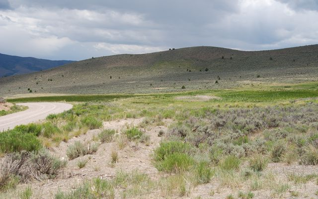 Horse Mountain/Willow Creek - photo 1