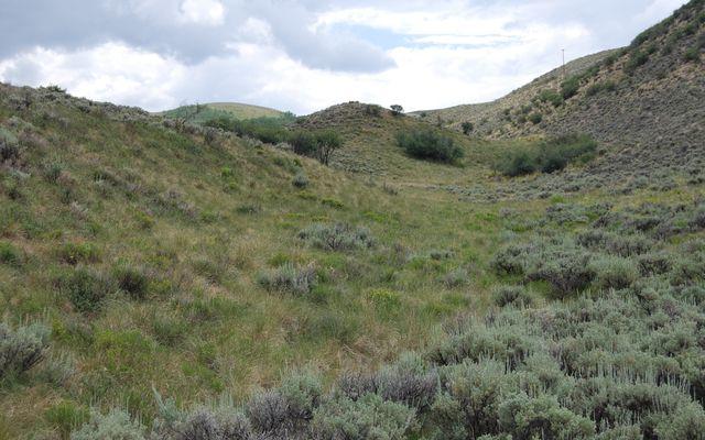 - Horse Mountain/Willow Creek - - photo 2