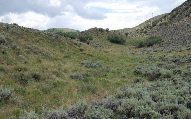 Horse Mountain/Willow Creek - photo 2