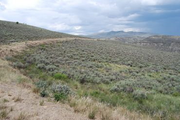 - Horse Mountain/Willow Creek - Wolcott, CO - Image 5