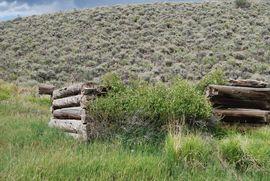 - Horse Mountain/Willow Creek - Wolcott, CO 81655 - Image