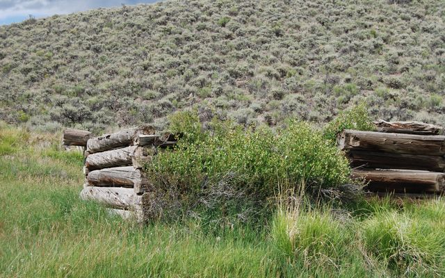 Horse Mountain/Willow Creek - photo 5
