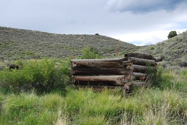 - Horse Mountain/Willow Creek - Wolcott, CO - Image 7
