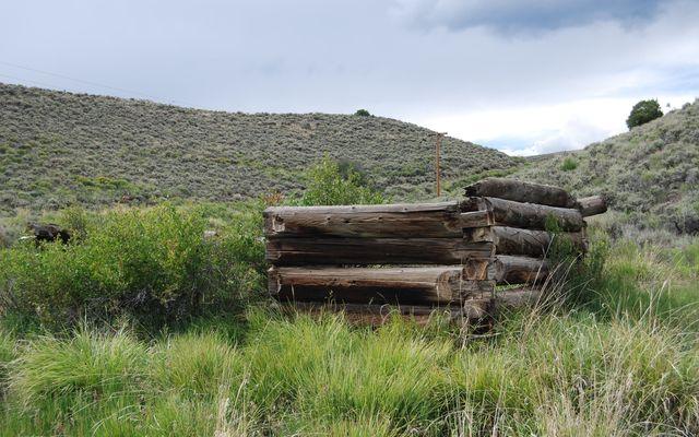 - Horse Mountain/Willow Creek - - photo 6