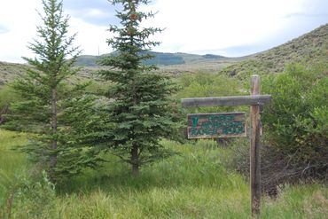- Horse Mountain/Willow Creek - Wolcott, CO - Image 9