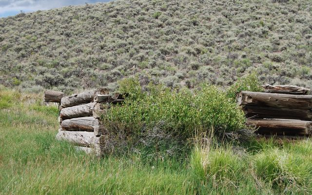 1 Horse Mountain Ranch Rd, Wc 27 - photo 5
