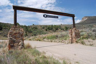 1 Elk Ridge Road, WC 51 Wolcott, CO 81655 - Image 1